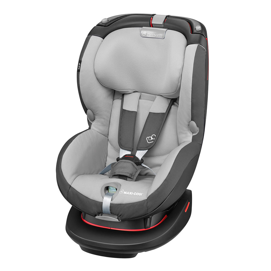 Maxi-Cosi-Kindersitz-Rubi-XP-2017-Dawn-Grey-Gruppe-1