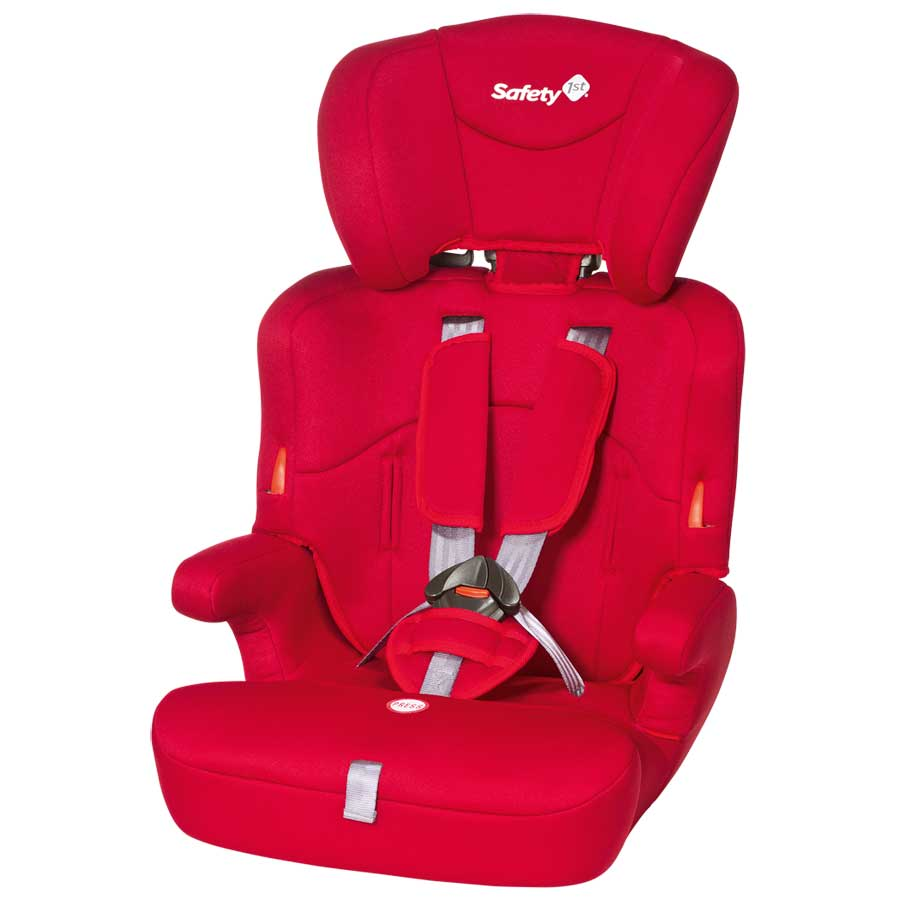 Safety-1st-Kindersitz-Ever-Safe-Full-Red-Gruppe-123