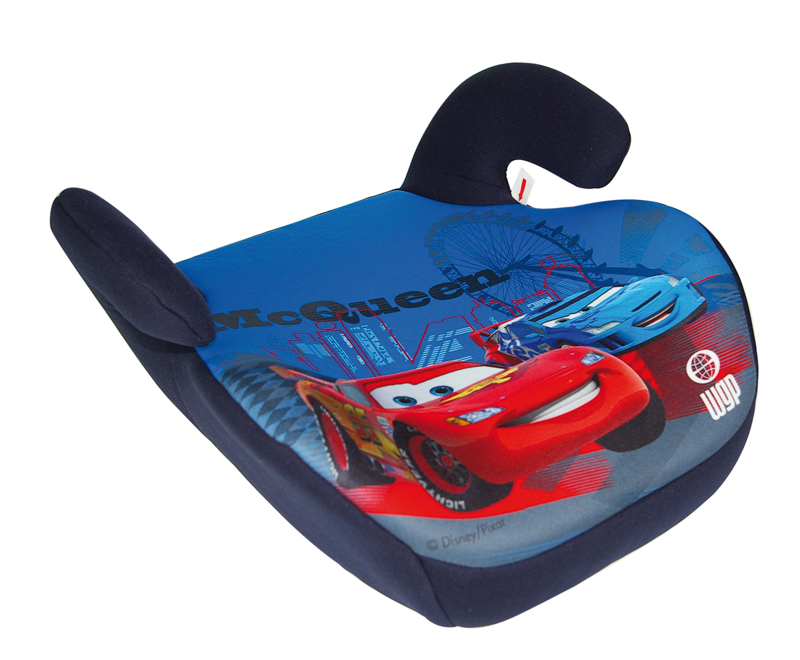 Hits4Kids-Sitzerhöhung-Disney-Cars-Kindersitz-Gruppe-23