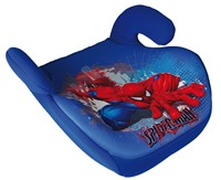 Hits4Kids-Sitzerhöhung-Spiderman-Kindersitz-Gruppe-23
