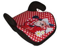 Hits4Kids-Sitzerhöhung-Minnie-Mouse-Kindersitz-Gruppe-23