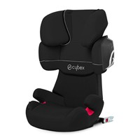 Cybex-Kindersitz-Solution-X2-Fix-Pure-Black-Gruppe-23