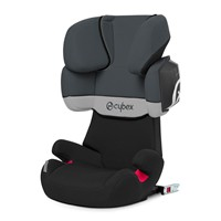 Cybex-Kindersitz-Solution-X2-Fix-Gray-Rabbit-Gruppe-23