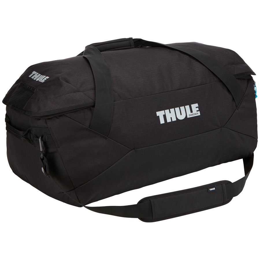 thule gopack dachbox tasche in schwarz 1 st ck jetzt. Black Bedroom Furniture Sets. Home Design Ideas