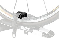 Thule-Bike-Adapter-9772