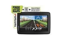 TomTom-Start-25-M-Central-Europe-Traffic-Navigationsgerät-