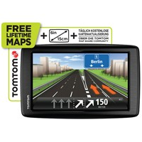 TomTom-Start-60-M-EU-Navigationsgerät-mit-Free-Lifetime-Maps