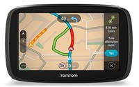 TomTom-GO-50-Europe-Navigationsgerät-mit-FREE-Lifetime-Maps
