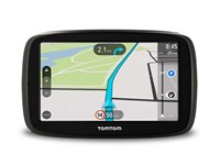 TomTom-Start-50-Europe-Navigationsgerät-mit-Lifetime-TomTom-Maps