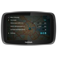 TomTom-LKW-Navigationssystem-Trucker-6000-mit-15-cm-(6-Zoll)-Touchscreen-Display