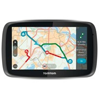 TomTom-Lkw-Navigationssystem-Trucker-500-mit-13-cm-(5-Zoll)-Touchscreen-Display