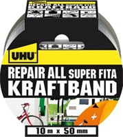 UHU-Repair-All-Kraftband-10-m-x-50-mm