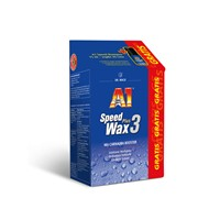 Dr.-Wack-Autowachs-A1-Speed-Wax-Plus-3-500-ml-+-75-ml-A1-Speed-Shampoo-gratis