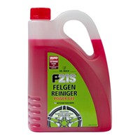 Dr.-Wack-P21S-Felgenreiniger-Power-Gel-2-l