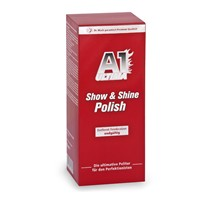 Dr.-Wack-A1-Ultima-Show-und-Shine-Polish-250-ml
