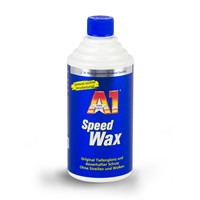 Dr.-Wack-A1-Speed-Wax-500-ml