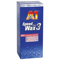 Dr.-Wack-A1-Speed-Wax-Plus-3-mit-Schwamm-500-ml