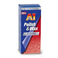 Dr.-Wack-A1-Polish---Wax-500-ml