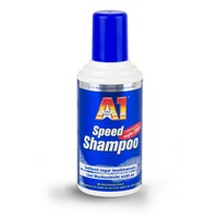 Dr.-Wack-A1-Speed-Shampoo-500-ml